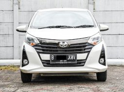 Toyota Calya 1.2 Manual 2019