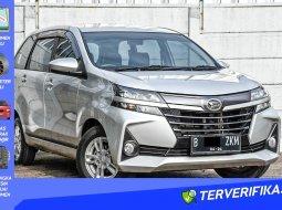 Daihatsu Xenia 1.3 R MT 2019 MPV