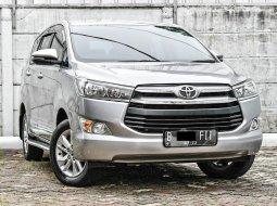 Toyota Kijang Innova 2.5 G 2018