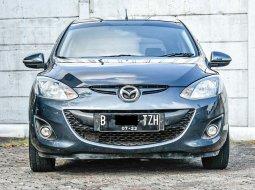 Mazda 2 S 2012 Hatchback