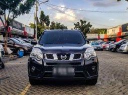 Mobil Nissan X-Trail 2014 2.0 dijual, Jawa Barat