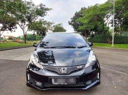 Dijual mobil bekas Honda Jazz RS, DKI Jakarta