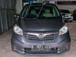 Dijual mobil bekas Honda Freed S, DKI Jakarta