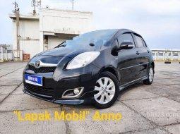 DKI Jakarta, jual mobil Toyota Yaris S Limited 2010 dengan harga terjangkau