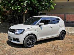 Suzuki Ignis GL AGS 2019 Tangan Pertama Low KM