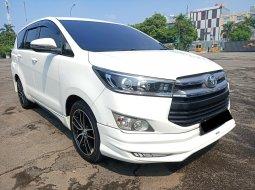 Toyota Kijang Innova 2.4V 2020
