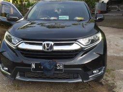 Jual Honda CRV non Prestige 2020