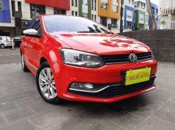 Dijual mobil bekas Volkswagen Polo , DKI Jakarta