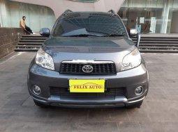 DKI Jakarta, Toyota Rush G 2014 kondisi terawat