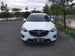 Mobil Mazda CX-5 2012 Sport dijual, Jawa Barat
