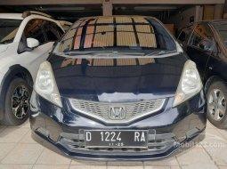 Jawa Barat, jual mobil Honda Jazz RS 2008 dengan harga terjangkau