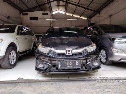Mobil Honda Brio 2019 Satya E dijual, Jawa Timur