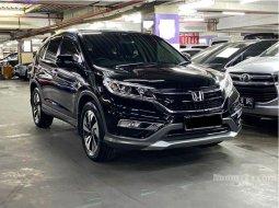 Mobil Honda CR-V 2015 Prestige terbaik di DKI Jakarta