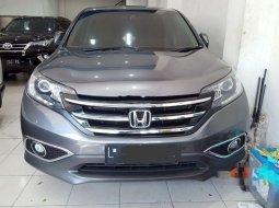 Honda CR-V 2012 Jawa Timur dijual dengan harga termurah