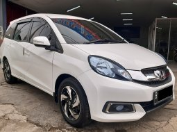 Honda Mobilio E AT 2015 DP Minim