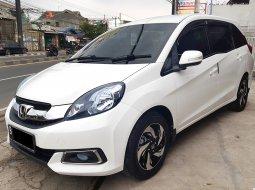Honda Mobilio E CVT 2015 DP Minim
