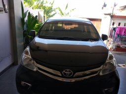 Toyota All new Avanza 4-13-2013