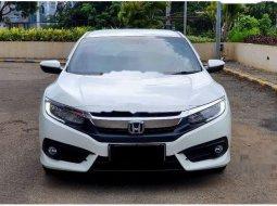 Jual Honda Civic ES 2018 harga murah di DKI Jakarta