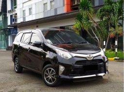 Toyota Calya 2017 DKI Jakarta dijual dengan harga termurah