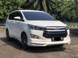 Toyota Kijang Innova V A/T Diesel 2020 SUPER LIKE NEW
