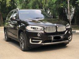 BMW X5 Xdrive Xline 2015 SIAP PAKAI AJA