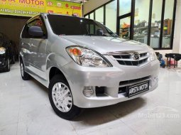 Jual mobil bekas murah Daihatsu Xenia Xi DELUXE 2011 di Jawa Timur