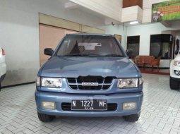 Mobil Isuzu Panther 2003 LS Hi Grade terbaik di Jawa Timur