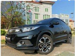 Banten, Honda HR-V E 2018 kondisi terawat