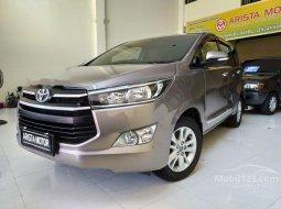 Mobil Toyota Kijang Innova 2016 G dijual, Jawa Timur