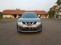 Jual mobil Nissan X-Trail 2.5 CVT 2015 bekas, Jawa Timur
