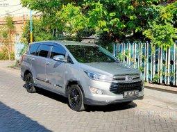 Jawa Timur, jual mobil Toyota Kijang Innova Q 2016 dengan harga terjangkau