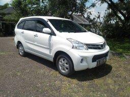 Daihatsu Xenia 2013 Jawa Barat dijual dengan harga termurah