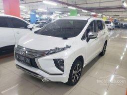 Jual cepat Mitsubishi Xpander ULTIMATE 2018 di DKI Jakarta