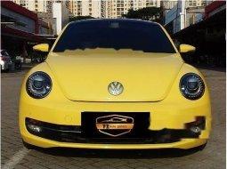 Dijual mobil bekas Volkswagen New Beetle , DKI Jakarta