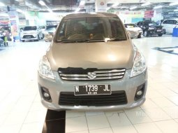 Suzuki Ertiga 2015 Jawa Timur dijual dengan harga termurah
