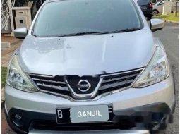 DKI Jakarta, Nissan Grand Livina X-Gear 2013 kondisi terawat
