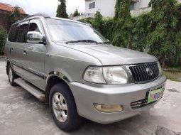 Jual cepat Toyota Kijang LGX 2003 di Jawa Timur
