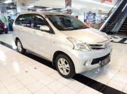 Jual mobil Toyota Avanza G 2012 bekas, Jawa Timur
