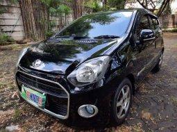 Jawa Timur, jual mobil Daihatsu Ayla X 2016 dengan harga terjangkau