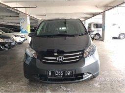 Mobil Honda Freed 2011 1.5 terbaik di DKI Jakarta