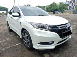 Honda HR-V Prestige 2018 Putih