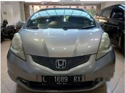 Mobil Honda Jazz 2009 S dijual, Jawa Timur
