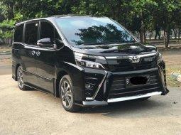 Toyota Voxy CVT 2018 MPV SUPER GRESS LIKE NEW