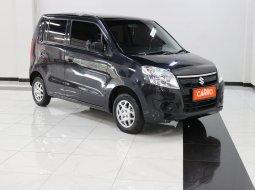 Suzuki Karimun Wagon R GL 2018 Hitam
