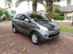 Toyota Avanza 1.3G MT 2014