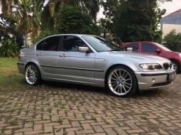 Dijual BMW E46 325i