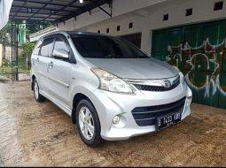 Avanza 1.5 Veloz 2013 M/T Termurah di Bogor