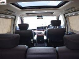 Nissan Elgrand 2.5 Automatic Tahun 2007 / 2008 MPV