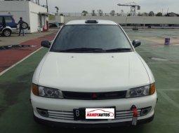 Mitsubishi Lancer 1.6 GLXi 1995