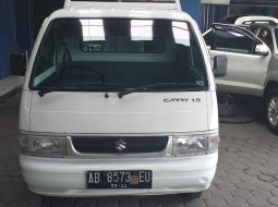 Jual mobil Suzuki Carry Pick Up 2016